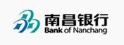 bank21